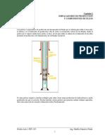 Tema 4. Páckers y Componentes de Flujo_UPDS