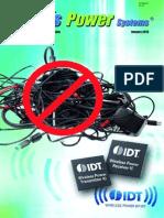 IDT BodosPwr-WirelessChg ATC