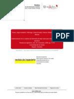 sistema telem.pdf