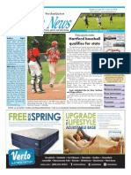 Hartford West Bend Express News 06/14/14