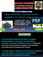 109152566 Locomotoras Para Exponer