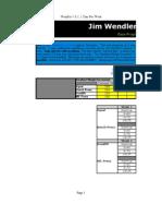 8615840 Jim Wendler 531 Logbook Calculator