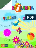 JugetilandiaCastellano-CatalogoVerano2014