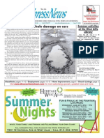 West Allis Express News 06/19/14