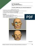 11_2_per()_Modificador_Morpher.pdf