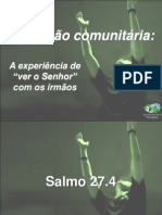 Adoração_comunitária