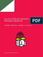 lettre_MV_Conseil.pdf