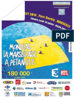 PDF DPMLM Marseille (Light)