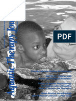 Aquatic Therapy Journal Oct 2007 Vol 9