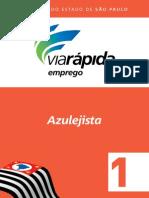 AZULEJISTA1SITEV3310713