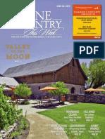Wctw 0620 PDF