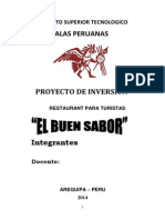 Restaurante Para Turistas 03 de Junio.docxterminado