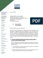 ACLU_Testimony_for_HB_1303_-_1-29-2014 (3)