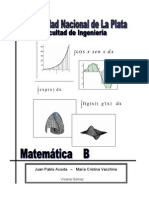 GUÍA 10 PS 2011 (Int. Gral y Carátula Guía 1)
