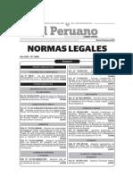 Normas Legales 17-06-2014 [TodoDocumentos.info]