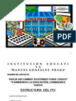 PCI 2014-1018 (5) (1)