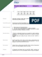 FT_40_VB30AFO.pdf