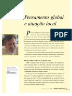 Entrevista Com Cesar Coll