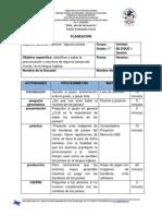 Examen de Lugo Paises