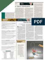 OPINION REFORMA 10 JUNIO 2014.pdf