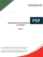 ANX_1_Procedimiento_expropiacion_Proyectos_Inversion (1).pdf