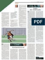 Opinion II Reforma 12 Junio 2014