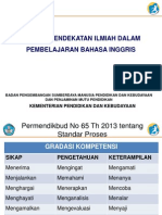 ppt-1.3a. konsep-pendekatan-scientific-b-inggris-smp