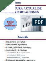 a1 Tesis 2012 Apertura y Crecimiento en Peru 2012 Muy Bueno