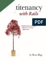 Multi Rails Sample