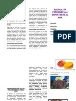 OPORTUNIDADES DE EXPORTACIÓN PARA ASIA.docx