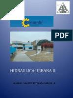 Hidraulica - Copia