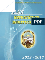 PLAN_10440_Plan_Estratégico_2013-2017_2013
