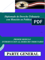 procesaltributario-090829104115-phpapp01