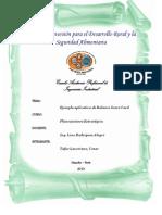 Ejemplo de Implementacion de Un Balanced Scorecard en La Empresa Backus