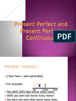 presentperfectandpresentperfectcontinuos-100701193852-phpapp01
