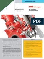(SB007A7E) Smith Meter® Blending Systems European Market