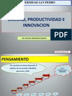 Calidad Prod Innovacion