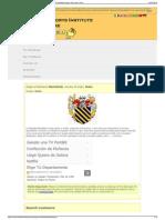 Martellotti Family - Martellotti Lastname Origin - Heraldry