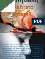 maltratoinfantil-110402094126-phpapp01