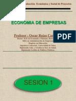 Apunte de Economia DEP.ppt