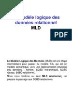 11.MLD-1