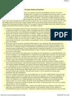 10 reglas básicas.pdf