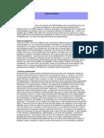 diabetes mellitus con neuropatía periférica código icd 9