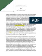 Sintesis Argumentativa Edit