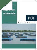 Manual Piscicultura_2011.pdf