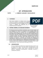 N-Int-4-10.PDF - Numeros, Unidades y Equivalencias