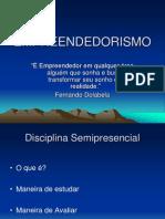 Empreendedorismo Encontro 1 2013_20130408204308