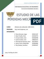 Perdidas mecanicas_2014_I.docx