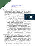 ABONOS VERDES.doc