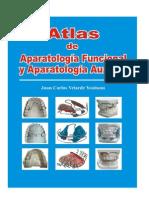 Atlas de Aparatologia